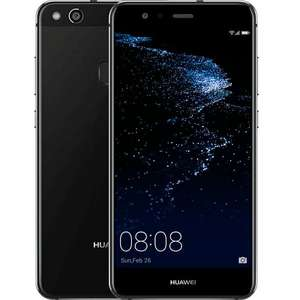P10 Lite (Unclocked) 32Gb Storage - £213.99 @ Eglobal Central
