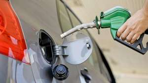 5p off per litre of fuel with £40 shopping spend @ morrisons