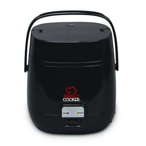 Perfect Cooker, 0.58 Litre, 200 W instore and on line was £29.99 now £9.99 (plus £3.95 P&P) @ The Range
