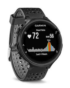 Garmin forerunner 235 amazon deal of the day at Amazon for £179