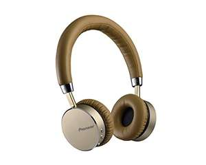 Pioneer Bluetooth headphones Amazon warehouse deal (Used - Very Good) for £22.07