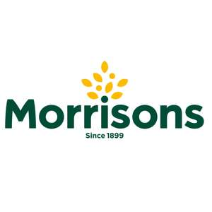 10% cashback at Morrisons with Santander My Offers
