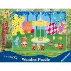 In the Night Garden Wooden Puzzle was £8.99 now only £3.50 @ Amazon!