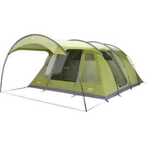 Vango calder 600 (2017) (discount applies at the basket) - £190.40 @ Cotswold Outdoor