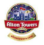 50% off Annual Pass - Alton Towers. - £70