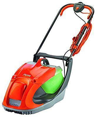 Flymo 330 mower - £64 @ Homebase instore