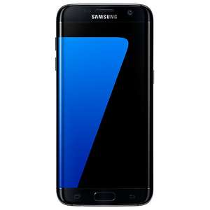 Samsung Galaxy S7 edge John Lewis £449 with 2 year guarantee