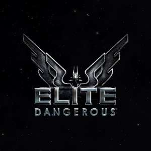 Elite Dangerous: Horizons (£13.39) / Commander Edition (£26.79) - 33% off - PC (Steam)