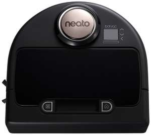 Neato Robotics Botvac Wi-Fi Enabled Robot Vacuum Cleaner £449.99 @ Amazon