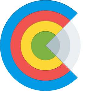 Circlet Icon Pack  - Normally £0.99, now Free on Google Play Store