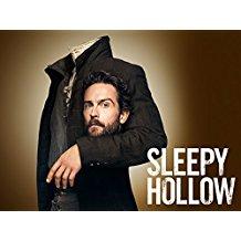 amazon video free episode 1 including The Americans Season 5, Ep. 1,Fargo Season 3, Ep. 1 ,Lethal Weapon: Season 1, Ep. 1,Sleepy Hollow Season 4, Ep. 1