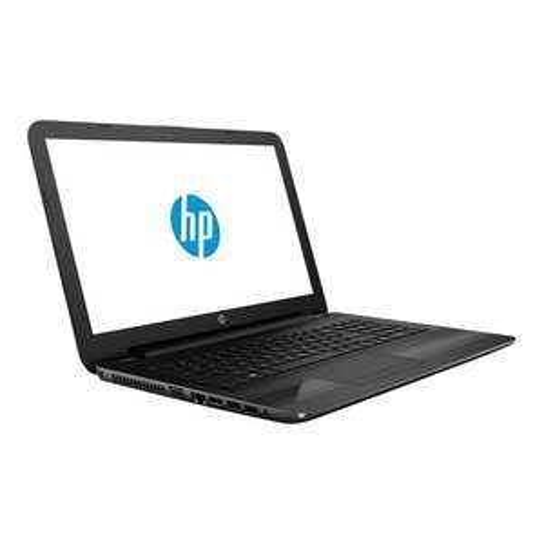 "HP 250 G5 Laptop - Intel Core i7-6500U 15.6"" 8GB RAM 256GB SSD Windows 10 Pro £670.80 (incl VAT) @ Misco"
