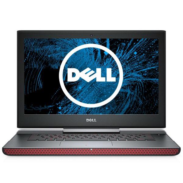 Gaming Laptop: DELL Inspiron 15-7567,i7, 1x16GB (1/2 slot),1050ti 4GB, 128SSD +1TB HDD £935.99 @ EuroPC