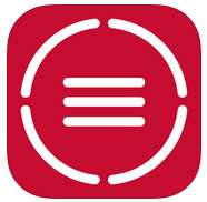 ABBYY TextGrabber – image to text: OCR & translate photo - £0.89 (was £9.49) @ Google Play Store