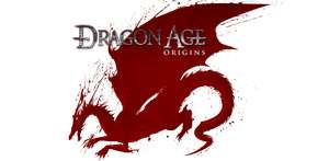 Dragon Age™: Origins - Ultimate Edition (PC/DRM Free) £3.09 @ GoG