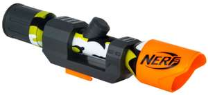 Nerf Scope - £9.54 (Prime) £13.53 (Non Prime) @ Sold by Blasterparts and Fulfilled by Amazon