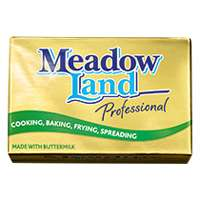 MEADOWLAND250g - SAMPLE OFFER! FREE