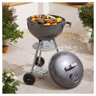 43cm kettle bbq - £10 instore @ Tesco - Watford