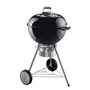 Weber® Original Kettle® Premium 57cm  £143.99 @ riversidegardencentre.co.uk