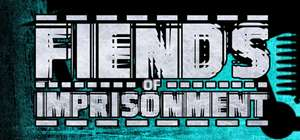 FREE FIENDS OF IMPRISONMENT STEAM KEY from Indiagala