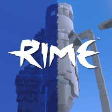 Free Rime dynamic theme for PS4 @ Playstation PSN