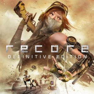 [Xbox One/PC] ReCore Definitive Edition - FREE - Xbox Store (Console) / Windows Store