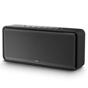 DOSS Soundbox XL bluetooth speaker 20% off - Bose/JBL/UE killer, see reviews £63.99 Sold by DossDirect and Fulfilled by Amazon.