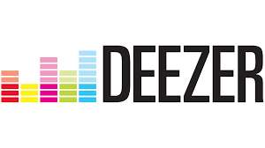 Half Price Deezer for 12 Months (£4.99pm) for Three Customers