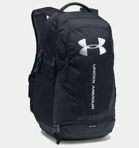 Under Armour Hustle 3.0 Backpack £25.31