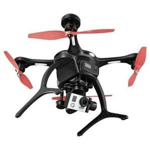 Ehang Ghostdrone 2.0 Aerial Drone With 4K Action Camera free shipping - £219.97 @ Drones Direct and possible £20 off