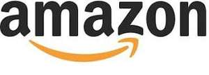 £5 free when topping up amazon account £80.
