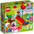Lego Duplo 10832 just £6 @Sainsbury's Milton Keynes