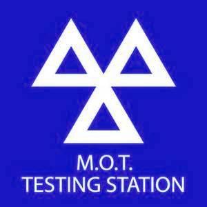 Free 'MOT due' reminder via email using GOV website (new service)