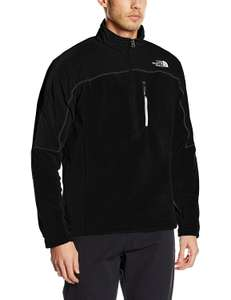 A better north-face fleece  in medium £25.43 @ Amazon