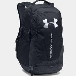 Under armour backpack £24 instore @ JDSports