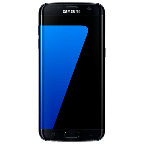 Samsung Galaxy S7 Edge - John Lewis - now £429.95