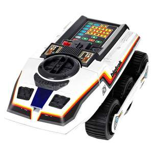 Big Trak £14.99 (Prime) £19.74 (Non Prime) @ Amazon