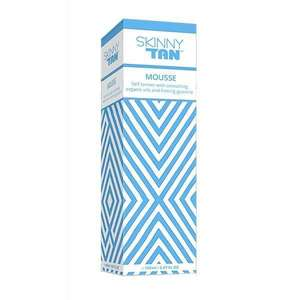 Superdrug deal stacking: Skinny Tan £11.87 each when buying 2 bottles (usually £21.99 each) + FREE delivery