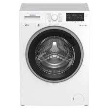Blomberg LWF29441W Washing Machine in White, 1400rpm 9kg A+++ 3yr Gtee £369.99 @ Sonic Direct £123 per year for machine