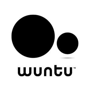 heads up for next Thur 7 September - free cinema ticket on Wuntu app for Three Mobile customers