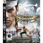 Virtua Fighter 5 PS3 £28.99 Delivered