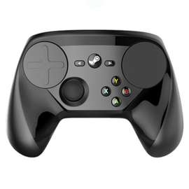 Steam controller £27.99 at Game