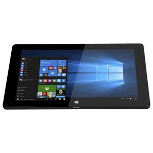 "Microsoft Windows Connect 10.1"" Tablet 32GB Storage 1GB RAM Quad Core Win 10 £75 @ Tesco Ebay"