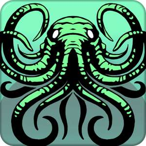 FREE Call of Cthulhu: The Wasted Land (Android) @ Amazon - usually £2.99