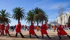 From Liverpool: Winter Sun 10 Nighs Christmas in the Algarve just £188.72pp (based on 2 adults) @ Easyjet/Alpharooms