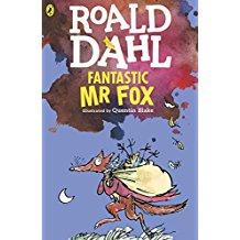 Amazon Kindle Big Deal - 12 Roald Dahl books for 99p each