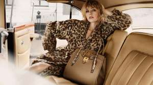 Extra 20% Off Michael Kors Sale