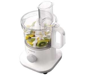 KENWOOD FPP210 Multipro Food Processor - White £19.91 @ Currys (Free C&C)