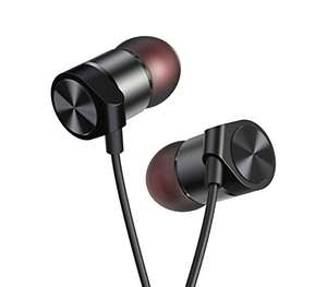 Maxtronic In Ear Headphones £28.89 Sold by SDFLAYER LLC and Fulfilled by Amazon.