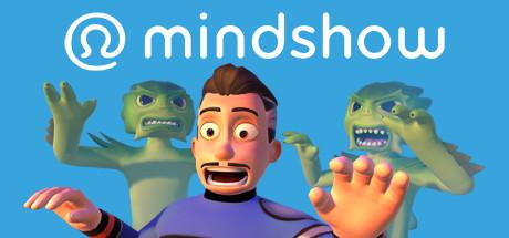 Mindshow (Steam Free)